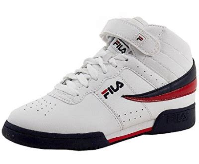 best youth basketball shoes 10 best youth basketball shoes reviewed in 2018