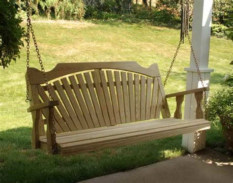 porch swing kits everbilt porch swing chain kit jbeedesigns outdoor