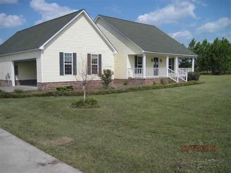 houses for sale moultrie ga moultrie georgia reo homes foreclosures in moultrie georgia search for reo
