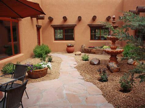 Landscape Ideas Desert Southwest 1000 Ideas About Arizona Landscaping On