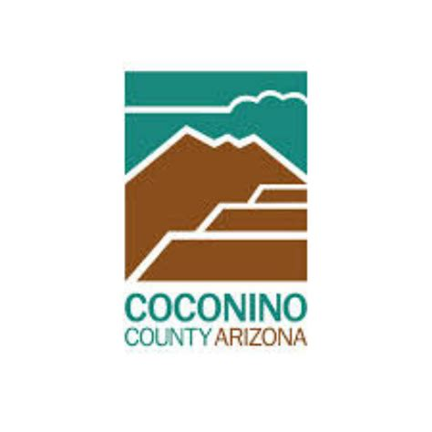 Coconino County Court Records Probation Navajo County Arizona Pdf