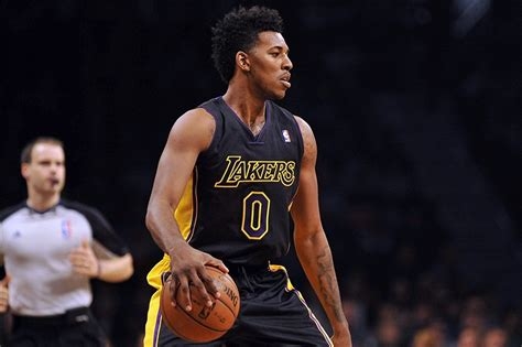 swaggy pee haircut nick young haircut name newhairstylesformen2014 com