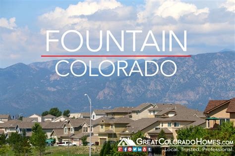 houses for rent fountain co homes in fountain colorado for rent image mag