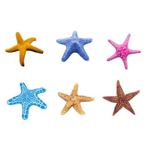 tatouage etoile de mer polynesienne planche de 6 tatouages 233 toiles de mer color 233 es www