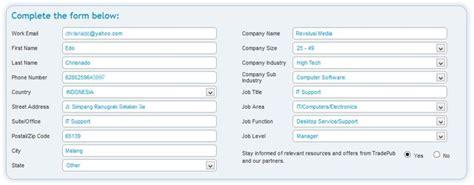 ebook cara membuat website gratis download panduan lengkap cara membuat website dengan super