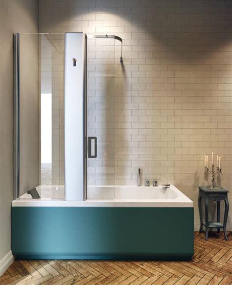 vasche da bagno con box doccia incorporato my rome org 522 connection timed out