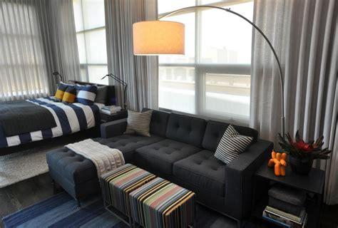 furniture for studio apartment amazing of elegant minimalist furniture for studio apartm