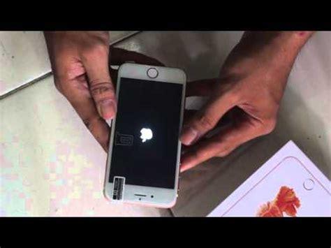 Samsung S6 Replika Hdc hdc s6 most powerfull galaxy s6 replica with wireless