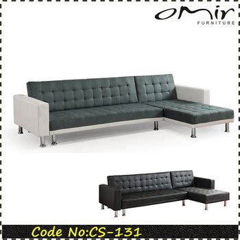 clean pvc leather sofa pvc leather sofa pvc sofas malaysia box leather and dining