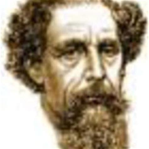 Biography Of Poet Charles Dickens | charles dickens poetry biography of the famous poet