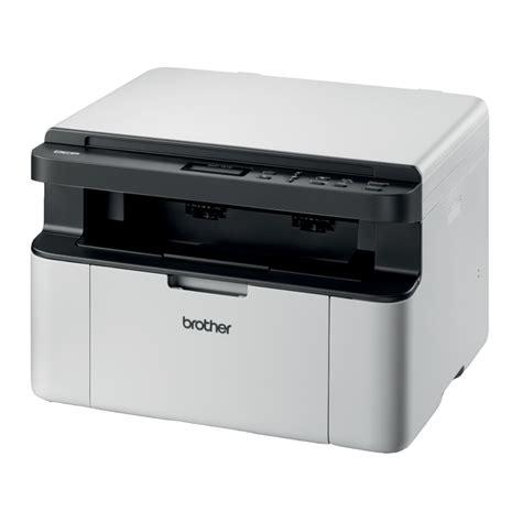 Printer All In One Multifunction Hp Deskjet 1510 B2l56d dcp 1510 mono laser all in one printer uk