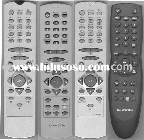 Barang Baru Remote Tv Toshiba Ct 90119 tv remote for hitachi series for sale price china manufacturer supplier 918622