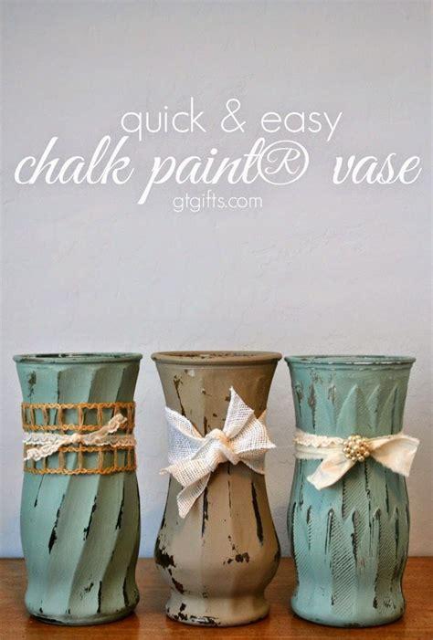 chalk paint ne demek 820 best lanterns lighting centerpieces and tablescapes