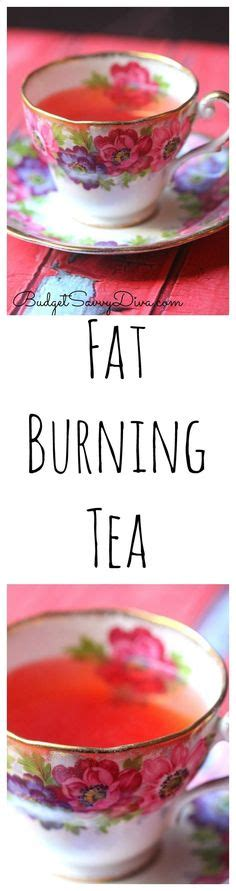 Burning Dairy Detox by Diy Chai Tea Recipe Made With Water Cardamom Pods