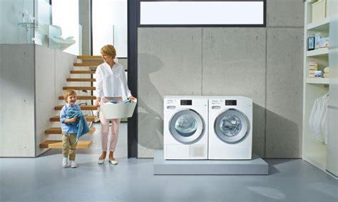 Miele Waschmaschine Und Trockner 1464 by Hausger 228 Te Kundendienst Becher Waschen Und Trocknen