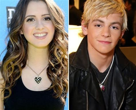 laura marano ross lynch girlfriend 27 best images about austin and ally on pinterest ross