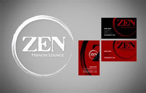 Logo Design Zen   pics for gt zen logo design