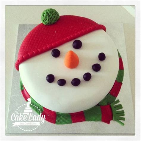 1 hour to decorate a christmas cake cake by the cake