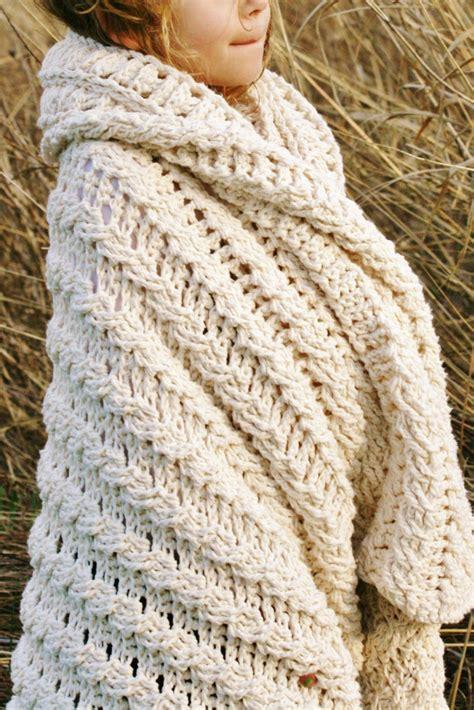 Crochet Throw Blanket Pattern by Crochet Afghan Pattern Blanket The Nancy Afghan Crochet