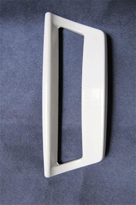 door to door hong kong to philippines door closer offers from door closers manufacturer