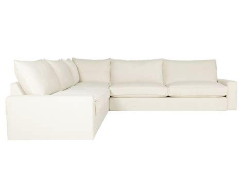 divani 6 divani oscar divano a 6 posti collezione oscar by sits