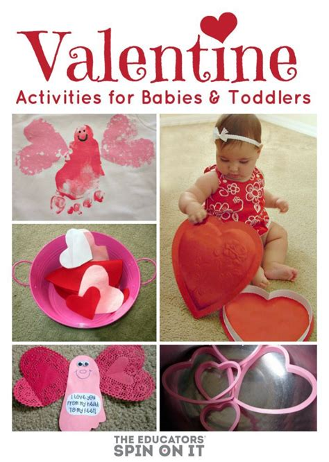 valentines gift for from baby on for valentines day for babies and toddlers