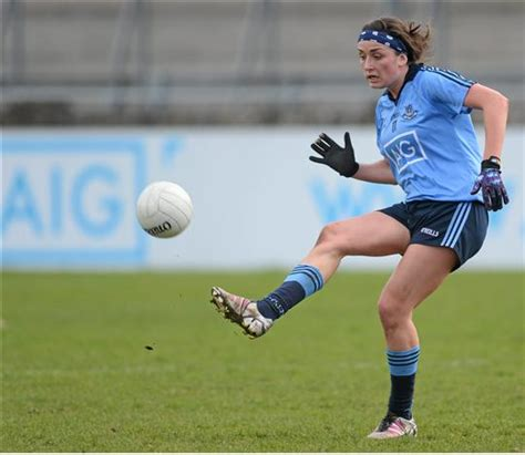 shown by ireland boss despite poor form view photo yahoo sport mcgonigle keeps faith for jackies all ireland semi