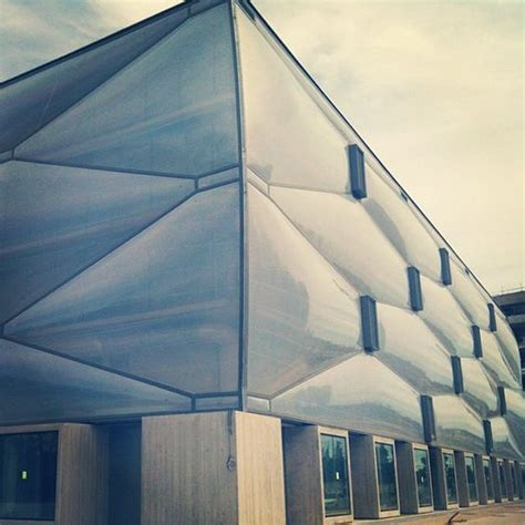 le philippe starck philippe starck and architecture on