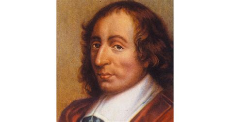 euclid biography in hindi blaise pascal famous mathematicians
