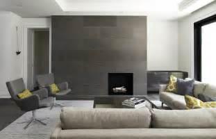 Colonial Home Interior Design Contemporary Fireplace Design Paloform