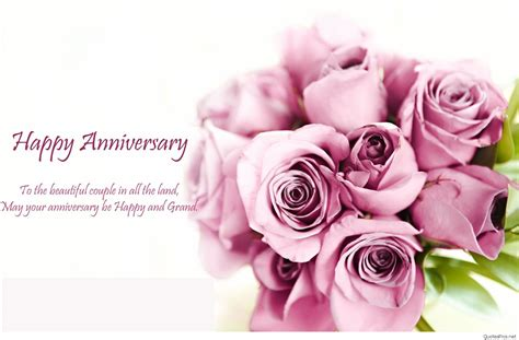 Wedding Anniversary Wishes Gif by Happy Wedding Anniversary Gifs Cards Sayings Pictures