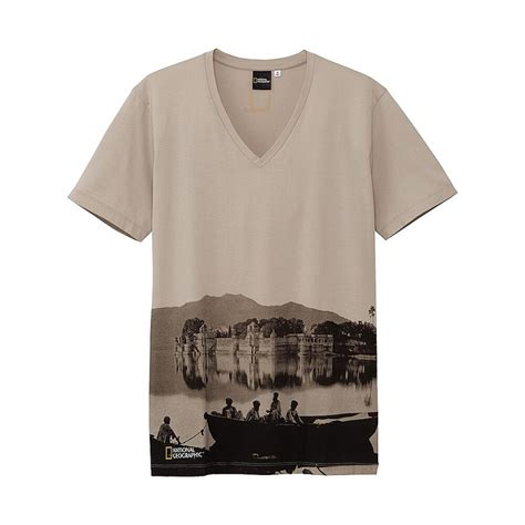 T Shirt National Geographic 01 17 best images about summer cloths on mens