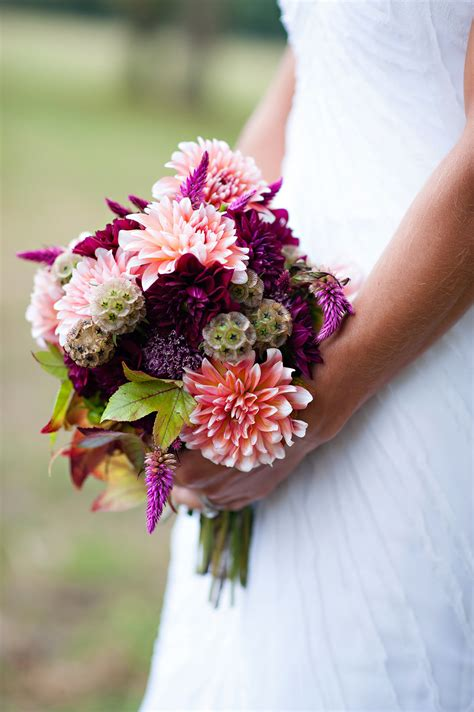 Beautiful Wedding Bouquets Flowers by The Most Beautiful Ideas For Your Wedding Bouquet
