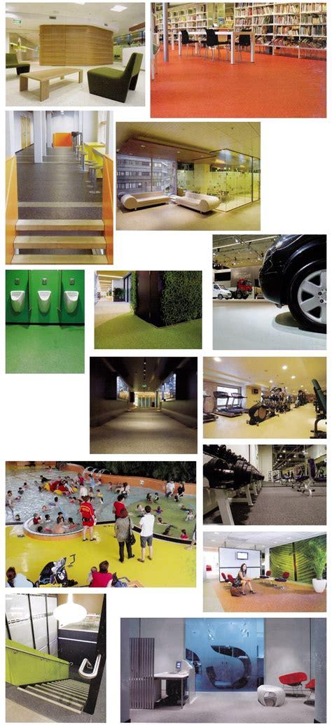 Karpet Fitness karpet perpustakaan arsip hjkarpet