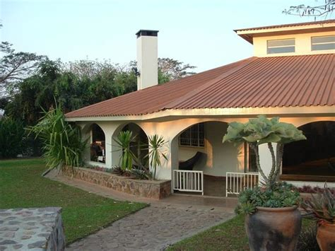 africa house view from the pool picture of africa house malawi lilongwe tripadvisor