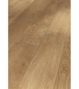 laminate flooring wide plank rustic laminate flooring