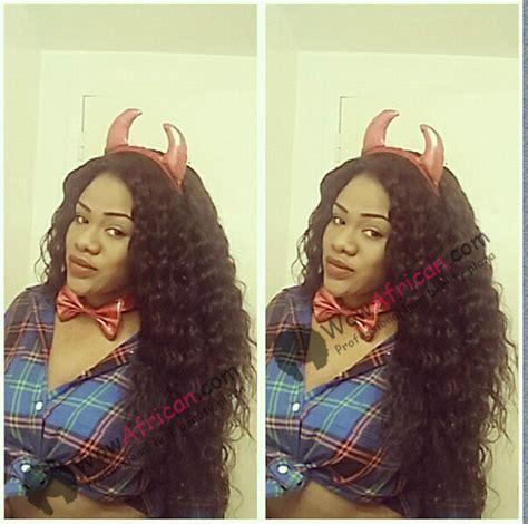 budles of hair 901 customer brazilian virgin hair weave photos customer clip
