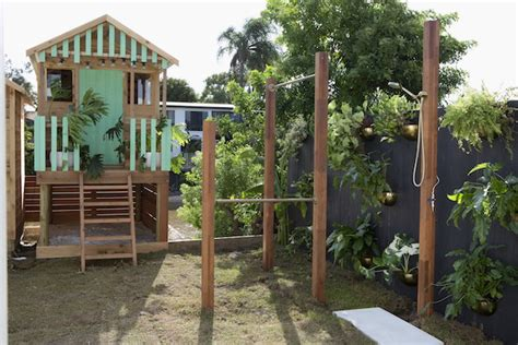 house rules backyards house rules judges reveal qld tas garden renovations