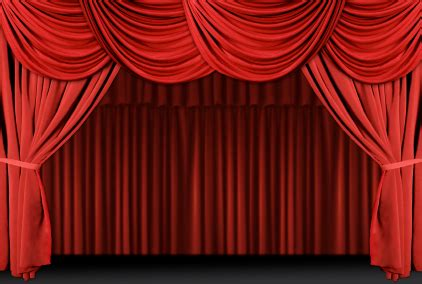 show drapes discount theatre tickets