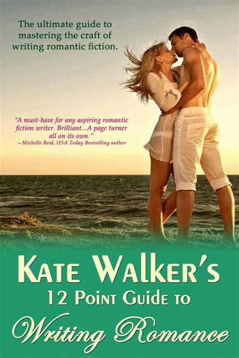 T And Coco To Write Relationship Guide by Kate Walker Writing Courses Coming Up