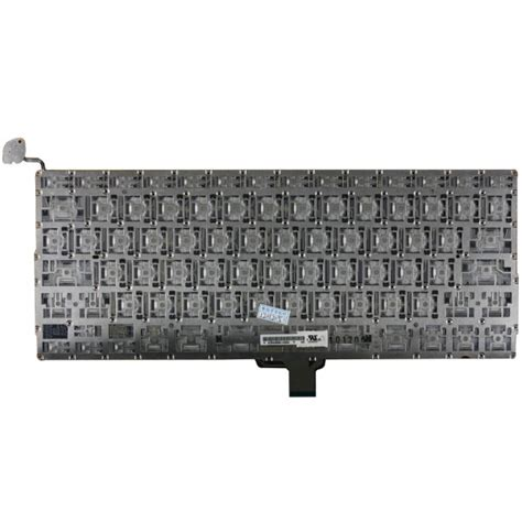 Keyboard Asus Asus F5 Black apple a1278 laptop keyboard keyboard black f5 f6 key with backlight function apple laptop
