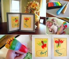 Kids Crafts For Dads Birthday - 34 insanely cool and easy diy project tutorials amazing diy interior amp home design
