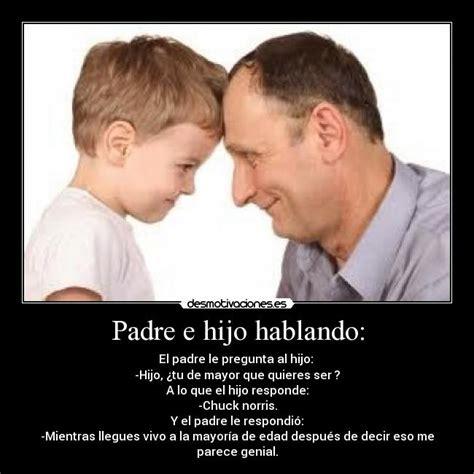 imagenes emotivas de padres e hijos imagenes de padre e hijo con frases imagui