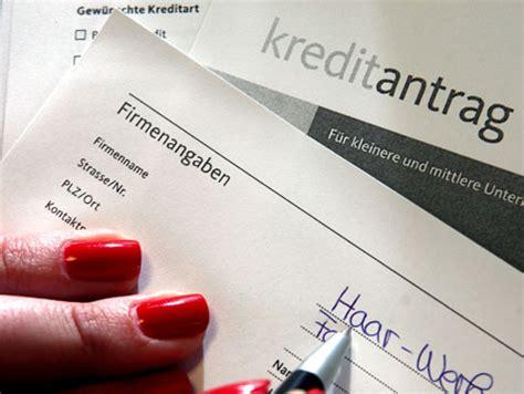auto kredit finanzierung o kredit ohne kostenlos kredite darlehen immobilien in international