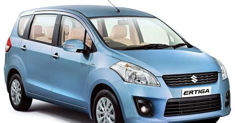 Car Pros Suzuki Car Pro Maruti Suzuki Ertiga