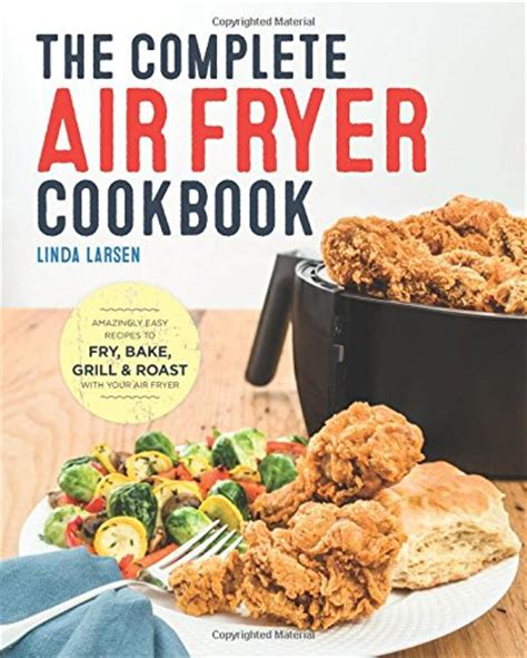 the ultimate egg cooker cookbook hassle free egg cooker recipes that are delicious books best air fryer cookbooks 2017 airfryers net