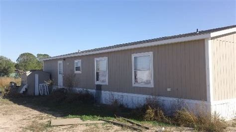 clayton mobile home sale bestofhouse net 30585