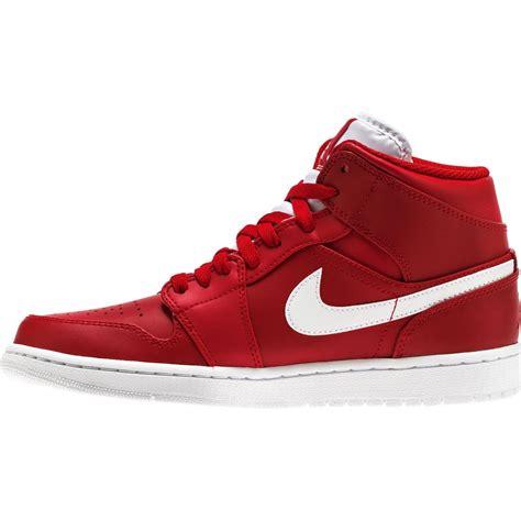 air 1 mid retro basketball shoes shoe shoes nike s air retro 1