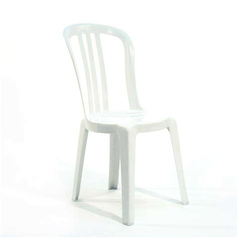 Plastic High Back Patio Chairs Resin Stackable Chairs For Cheap Alternative