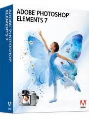 adobe photoshop free download full version brothersoft adobe photoshop elements 9レッスンノート 格安価格 お魚図鑑